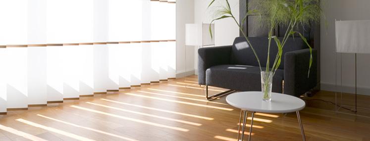 produkte bellacasa. Black Bedroom Furniture Sets. Home Design Ideas