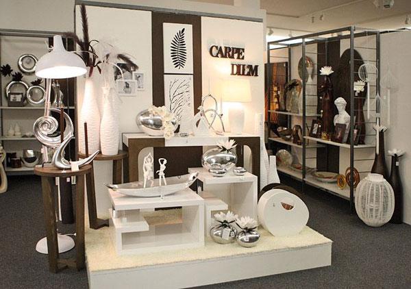 wohnaccessoires bellacasa. Black Bedroom Furniture Sets. Home Design Ideas